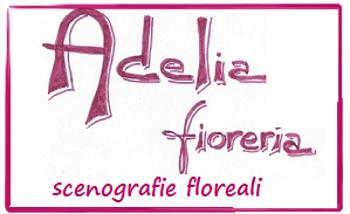 Fioreria Brunazzetto Adelia